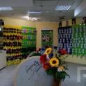 Cрочно продам действующий магазин в Миргороде, Украина, Полтавская обл.,, фотография 3