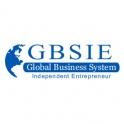 gbsie - проект нового поколения