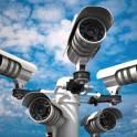 Установка видеонаблюдения в  вашем городе ., фотография 2