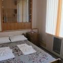 сдаем комнаты посуточно, пр.Мира ,34-а, фотография 2