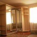 Сдам дом в Березани в 10 мин. от цэнтра