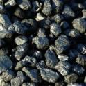 Уголь для предприятий