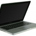 MacBook Pro (MC723) 15.4 i7 2012