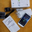 Samsung Galaxy S3 32GB разблокирована Android Phone
