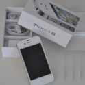 f/s: apple iphone 4s 64gb & samsung galaxy s3 gt-i9300 (unlocked )