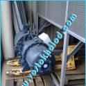 Диагностика и ремонт холодильных компрессоров., фотография 2