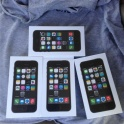 Apple IPhone 5 с 64gb Samsung Galaxy Sony Xperia