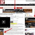 Создание и разработка сайтов,SEO,реклама в интернете