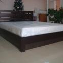 Фабрика «DA-KAS» производит мебель для спален