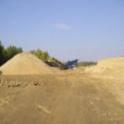 Песок всех видов по Донецку и области