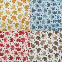 Отличные  ткани по хорошим ценам. Пошив и дизайн, фотография 10