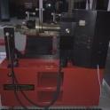 Дископравы,Оборудование для правки и рихтовки дисков , фотография 8