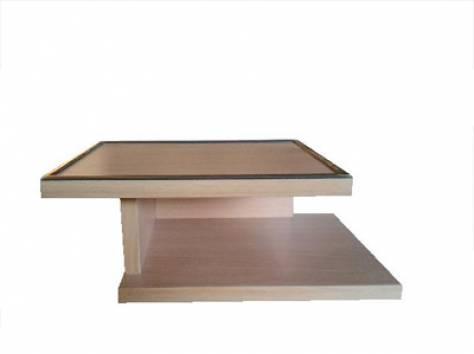 Корпусная мебель от производителя ОПТОМ, фотография 3