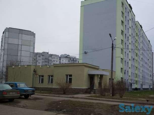 Аренда на Молодежном, ул. Тараса Бульбы,15, фотография 3